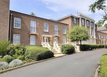Thumbnail 2 bed flat for sale in Bower Hill, Epping