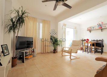 Thumbnail 3 bed apartment for sale in Port De Pollença, Baleares, Spain