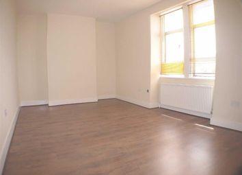 Thumbnail 3 bedroom flat to rent in Lordship Lane, London, London