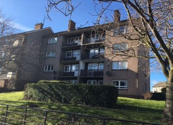 Thumbnail 1 bedroom flat for sale in Oxgangs Crescent, Edinburgh