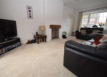 Thumbnail 3 bed semi-detached house for sale in Marina Grove, Lostock Hall, Lostock Hall, Lancashire