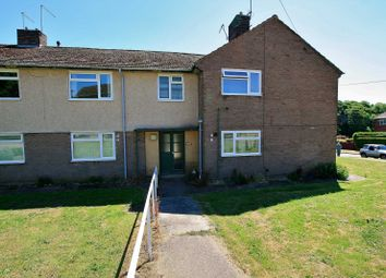 Thumbnail 1 bed flat for sale in South Close, Unstone, Dronfield, Derbyshire