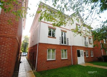 Thumbnail 2 bed flat to rent in Haunch Lane, Kings Heath, Birmingham