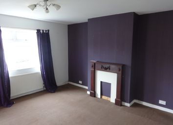 Thumbnail 3 bedroom terraced house to rent in Mortimer Terrace, Batley