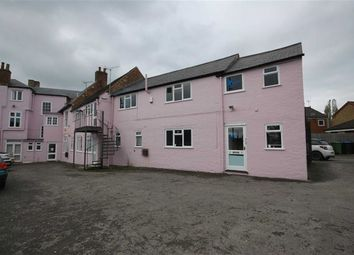 Thumbnail Office to let in Manor House, 14 Market Street, Lutterworth, Leicestershire