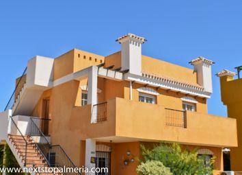 Thumbnail 3 bed apartment for sale in Huerta Nueva, Los Gallardos, Almería, Andalusia, Spain
