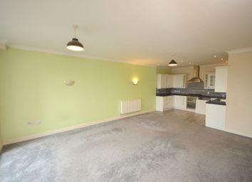 2 bed flat for sale in Great Russell Street, Northampton NN1