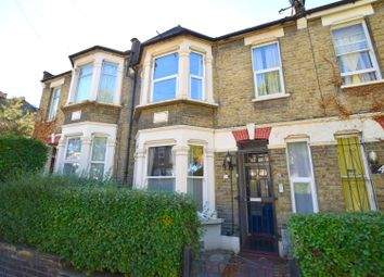 2 bed maisonette for sale in St. Annes Road, London E11