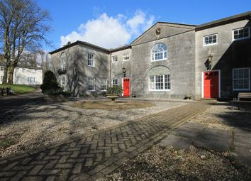 Thumbnail 1 bed flat for sale in Field Broughton, Grange-Over-Sands