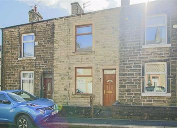 2 bed terraced house for sale in Elm Street, Rawtenstall, Lancashire BB4