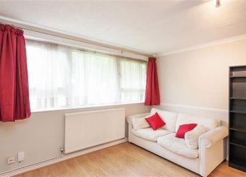 Thumbnail 2 bedroom flat to rent in Yates Court, Willesden Lane, London
