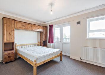 Thumbnail 1 bedroom flat for sale in Ponder Street, London