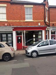Thumbnail Retail premises to let in 28 Market Street, Wellington, Telford, Shropshire