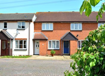 2 bed terraced house to rent in Ockley Brook, Didcot OX11