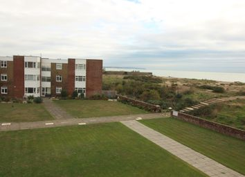 Thumbnail 2 bed flat for sale in Timberlaine Road, Pevensey Bay, Pevensey