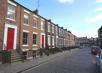 2 bed flat for sale in Borough Road, Sunniside, Sunderland, Tyne And Wear SR1