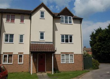 Thumbnail 1 bed flat to rent in School Mead, Cheltenham, Gloucestershire