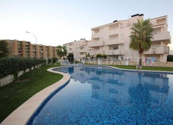 Thumbnail 2 bed apartment for sale in El Verger, 03770, Alicante, Spain