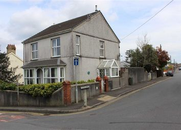 Thumbnail 3 bed property for sale in Mount Street, Gowerton, Swansea