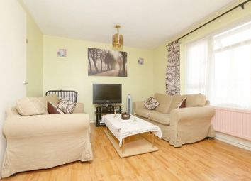 Thumbnail 1 bed flat for sale in Melbourne Road, London