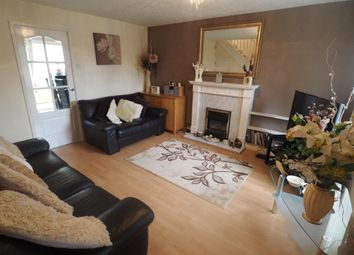 Thumbnail 3 bed semi-detached house to rent in Charlestown Way, Victoria Dock, Hull, East Yorkshire