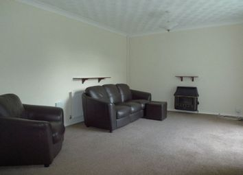 Thumbnail 2 bed flat to rent in Cwmbran
