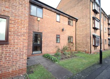 Thumbnail 1 bed flat for sale in Lansdowne Street, Coventry