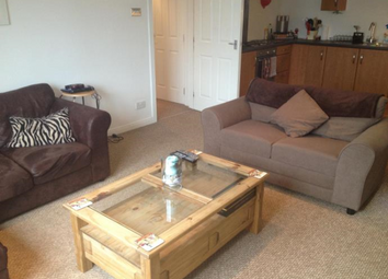 Thumbnail 2 bed flat to rent in South Victoria Dock Rd, Dundee