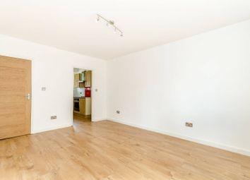 Thumbnail 1 bedroom flat for sale in Corelli Road, Blackheath