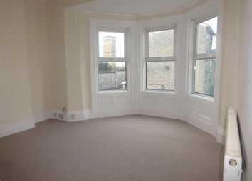 Thumbnail 2 bed flat to rent in St. Leo Place, Plymouth