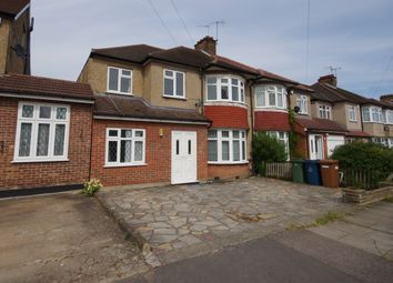 Thumbnail 5 bed semi-detached house to rent in Mount Drive, Harrow, Middlesex