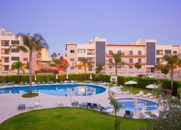 Thumbnail 2 bed apartment for sale in Meia Praia, Lagos, Algarve, Portugal
