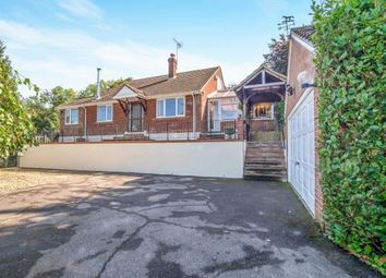 4 bed detached house for sale in Sittingbourne, Kent ME9