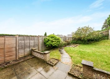Thumbnail 3 bed detached house for sale in Cragston Close, Hartlepool