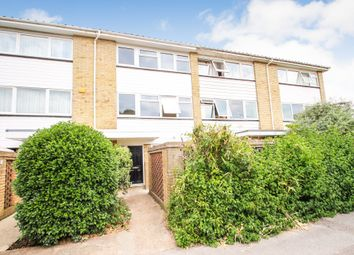 4 bed terraced house for sale in Tufton Gardens, West Molesey KT8