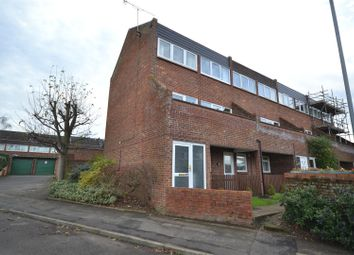 Thumbnail 3 bed property for sale in Templemere, Norwich