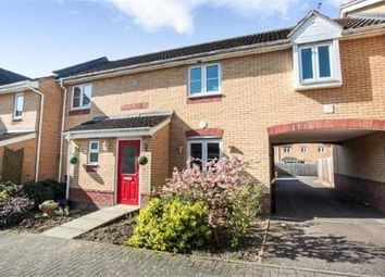 Thumbnail 4 bed terraced house for sale in Avery Close, Leighton Buzzard, Bedford, Bedfordshire