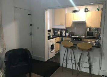 Thumbnail 2 bed property to rent in Glebe Avenue, Kirkstall, Leeds