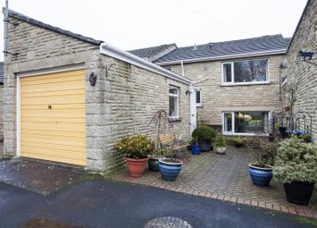 Thumbnail 3 bed terraced house for sale in Flax Field, Startforth, County Durham