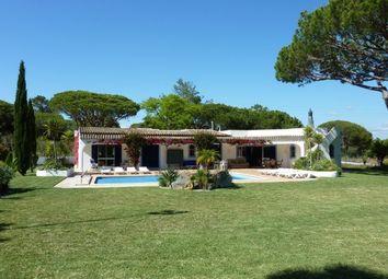 Thumbnail 4 bed villa for sale in Quinta Do Lago, Quinta Do Lago, Loulé, Central Algarve, Portugal