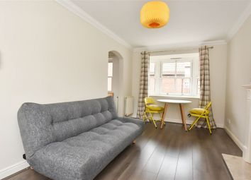 Thumbnail 1 bedroom flat to rent in St. Andrew Place, York