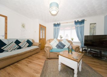 4 bed semi-detached house for sale in Lister Street, Hartlepool TS26