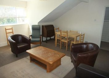 Thumbnail 1 bed flat to rent in Gresham Road, Staines, Middlesex