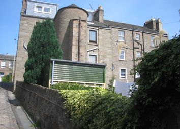 Thumbnail 1 bed flat to rent in Strawberrybank, West End, Dundee