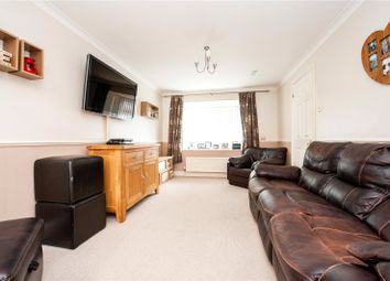 Thumbnail 3 bed semi-detached house for sale in Academy Drive, Darland, Kent