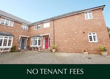 Thumbnail 3 bedroom barn conversion to rent in Lindridge, Teignmouth