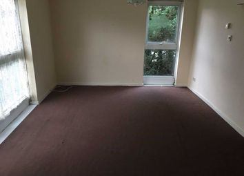 Thumbnail Studio to rent in Four Square Court, Nelson Road, Hounslow