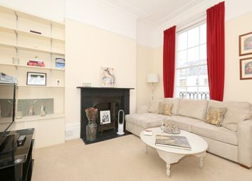 Thumbnail Studio to rent in Gordon Place, London