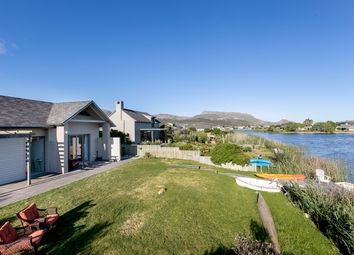 Thumbnail 3 bed detached house for sale in Olea, Noordhoek, Cape Town, Western Cape, South Africa