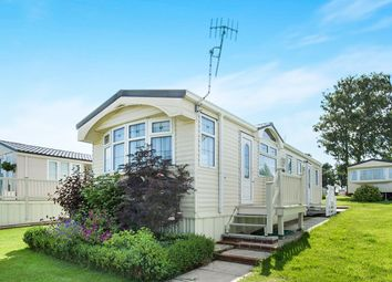 Thumbnail 3 bedroom bungalow for sale in The Willows Lidsey Road, Woodgate, Chichester